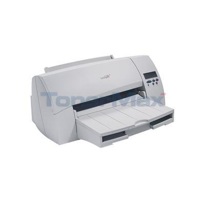 Lexmark Optra Color 45n